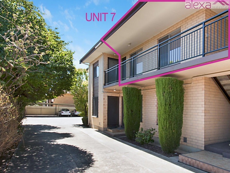 7/30 Marleston Ave, Ashford, SA 5035