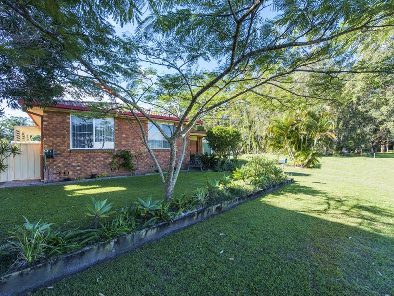 7 Conrad Close, Iluka, NSW 2466