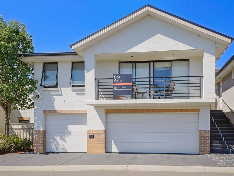 15 Stipa Lane, Mount Annan, NSW 2567
