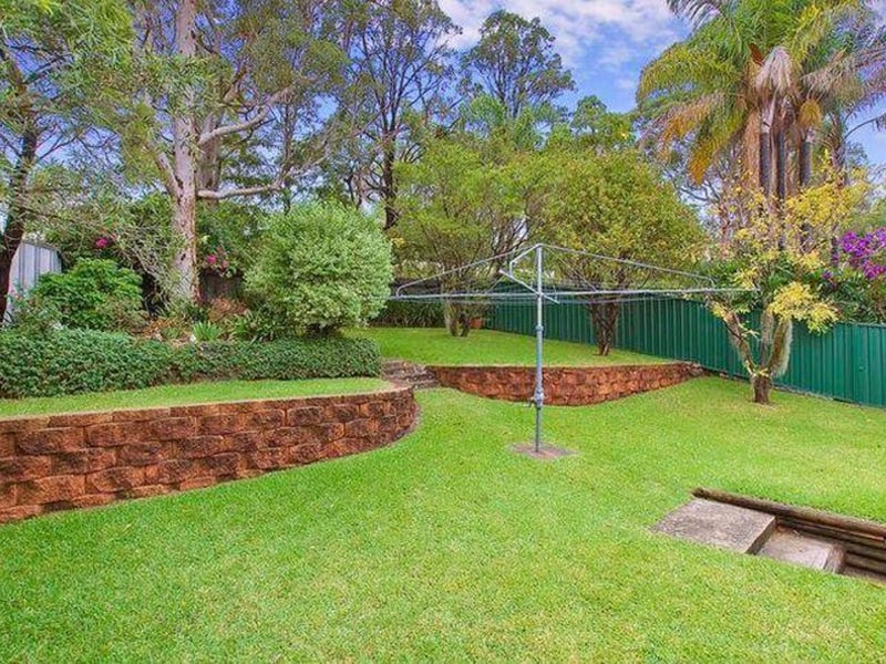 89 Northcott Drive, Adamstown, NSW 2289