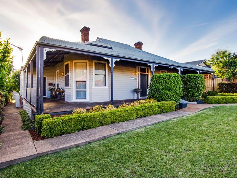 158 Deboos Street, Temora, NSW 2666