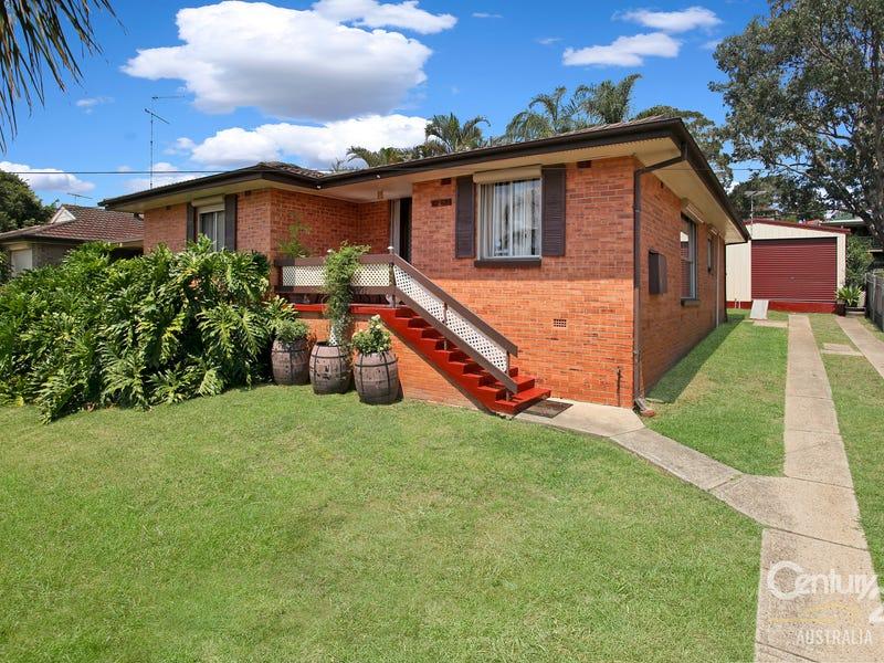 9  Palona Street, Marayong, NSW 2148