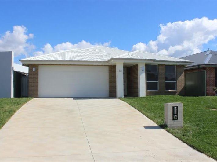 31 Barr St, Windradyne, NSW 2795