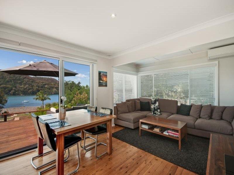 3 Woy Woy Bay Rd, Woy Woy Bay, NSW 2256