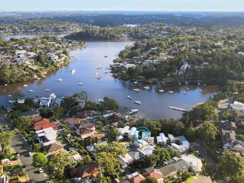 12/136 Morshead Drive, Hurstville Grove, NSW 2220
