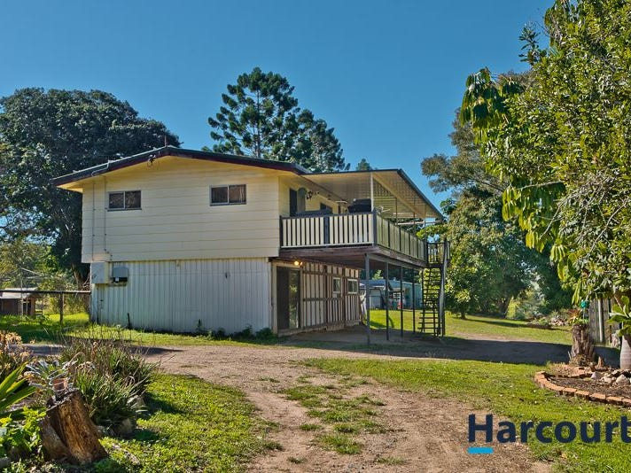 62 Wade Road, Bellmere, Qld 4510