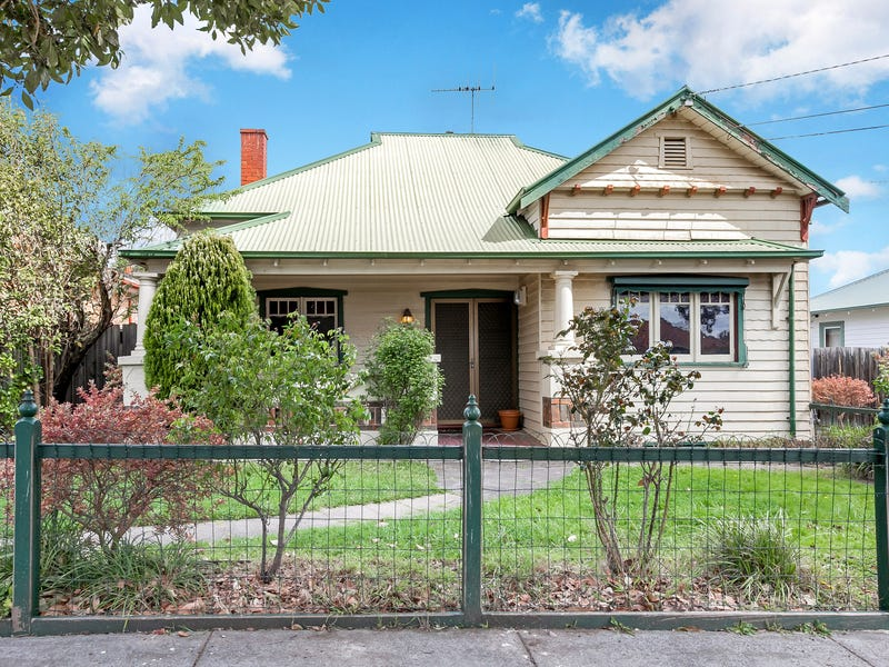 5 York Street, Reservoir, Vic 3073