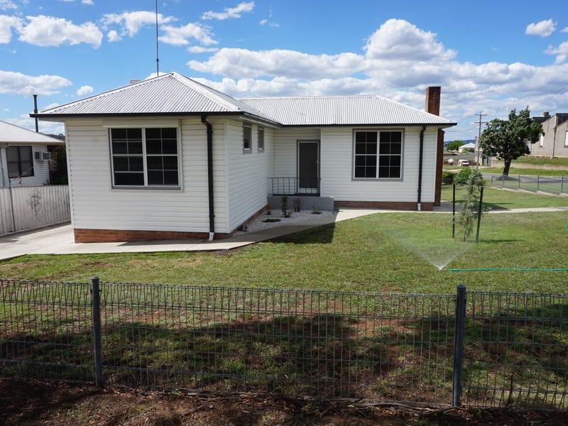 51 Hill Street, Goulburn, NSW 2580