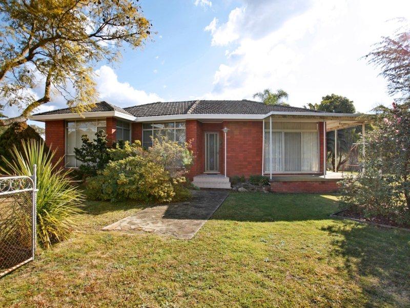 235 Bargo Road, Bargo, NSW 2574