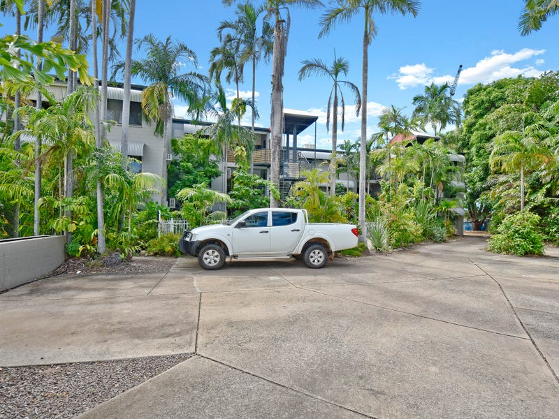 10/8 Philip Street, Fannie Bay