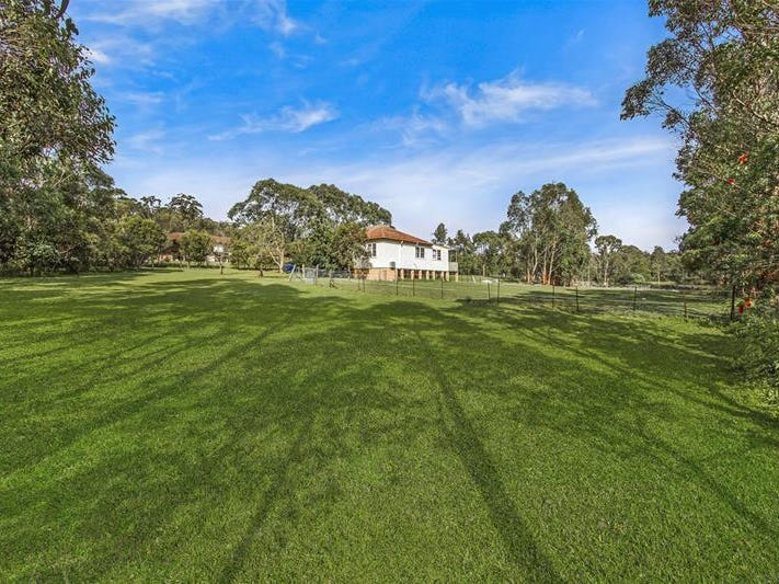 48 Marconi Road, Morisset, NSW 2264