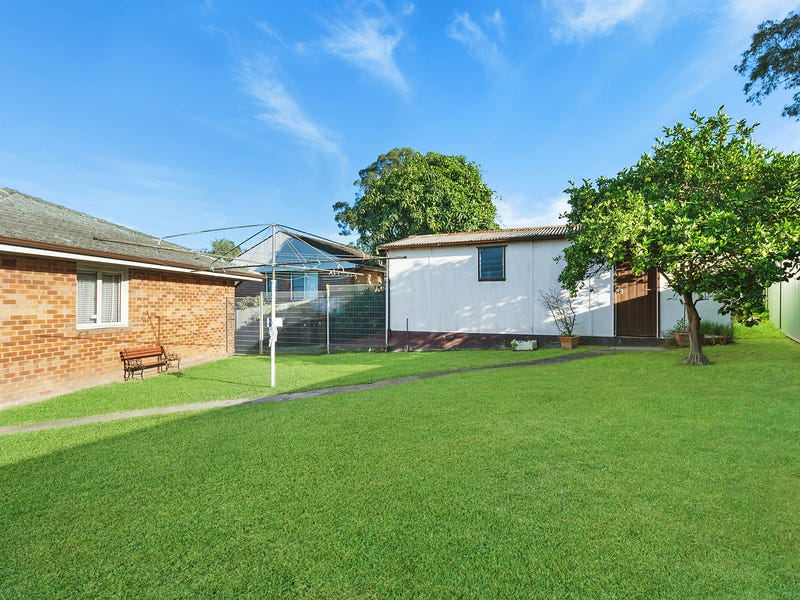 107 Coxs Road, North Ryde, NSW 2113