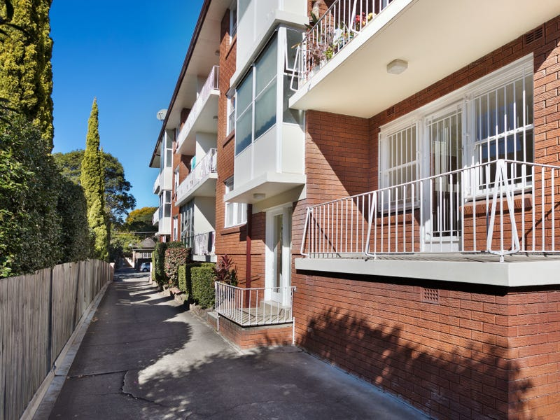 4/20 Orpington Street, Ashfield, NSW 2131