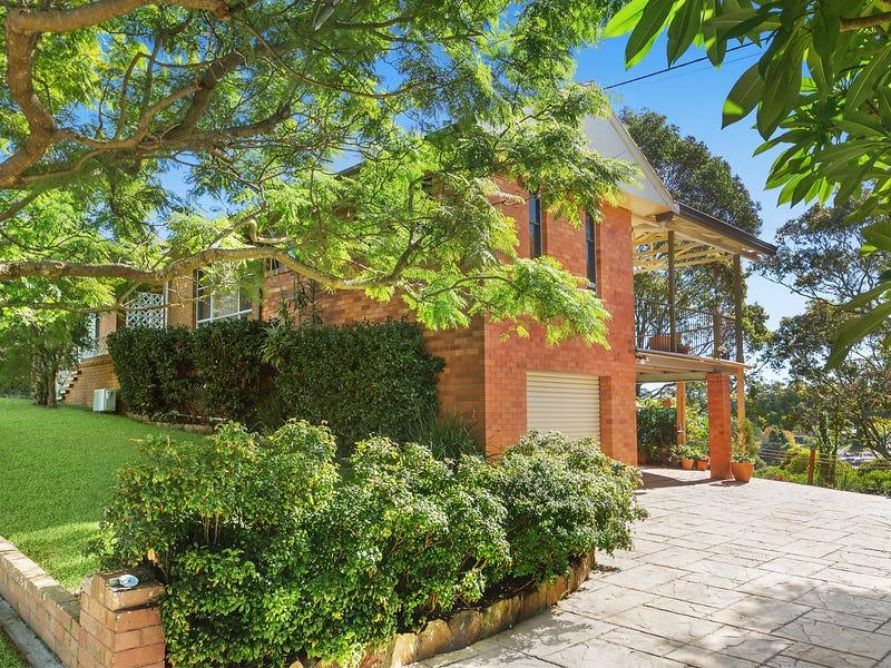 18 Irvine Street, Garden Suburb, NSW 2289