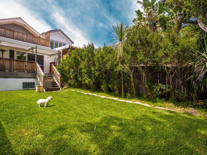 174 Wellington Street, Bondi Beach, NSW 2026