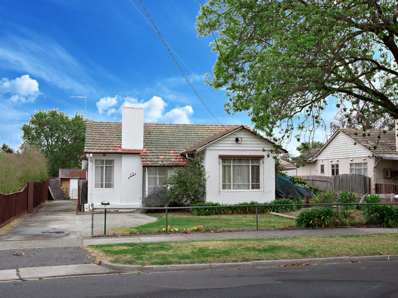New house and land packages for sale in ivanhoe vic 3079 for New home packages