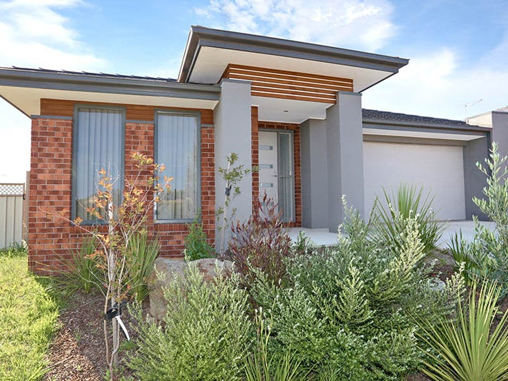 11 Riparian Way, Brookfield, Vic 3338