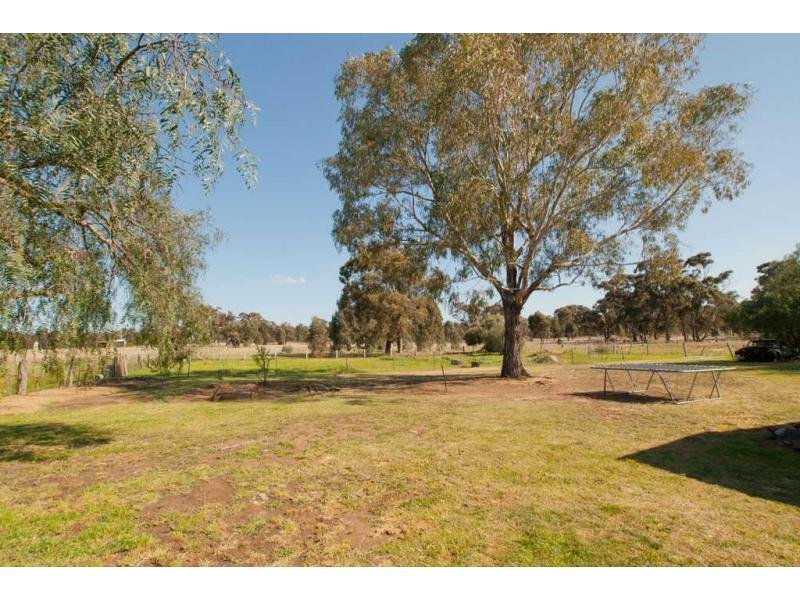 Address available on request, Sebastian, Vic 3556