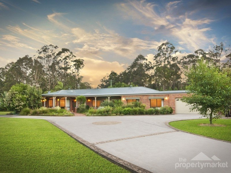 14 Brookfield Close, Jilliby, NSW 2259