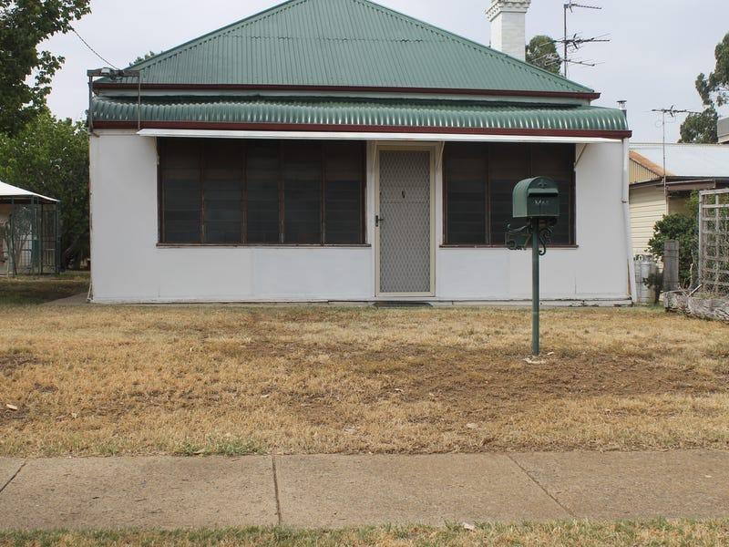57  EDWARD STREET, Barraba, NSW 2347