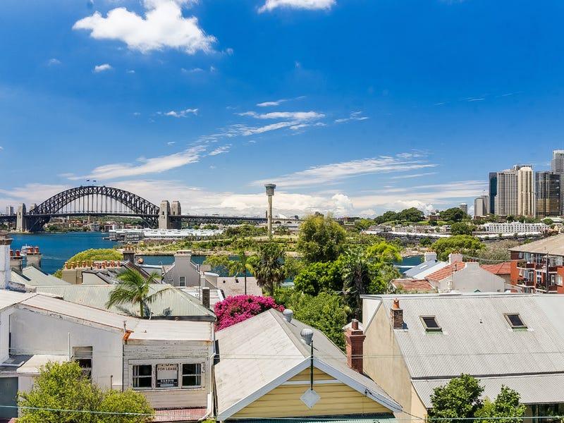 5 Johnston Street, Balmain East, NSW 2041