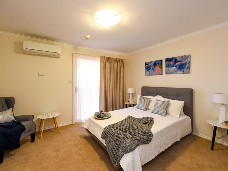 Care Apartments/44 Dalman Parkway, Wagga Wagga, NSW 2650