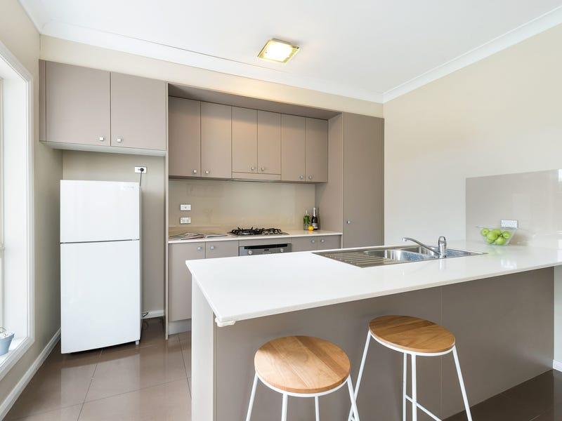 7/67 Burnside Street, Kellyville Ridge, NSW 2155
