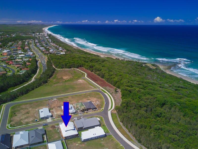 3B Summer Circuit, Lake Cathie, NSW 2445