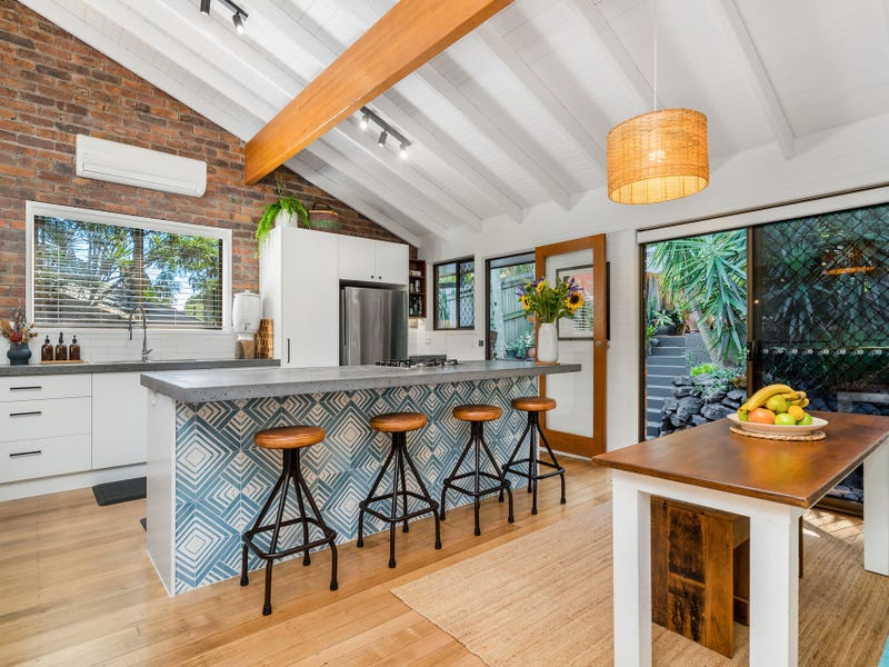 17 Lalina Avenue, Tweed Heads West, NSW 2485