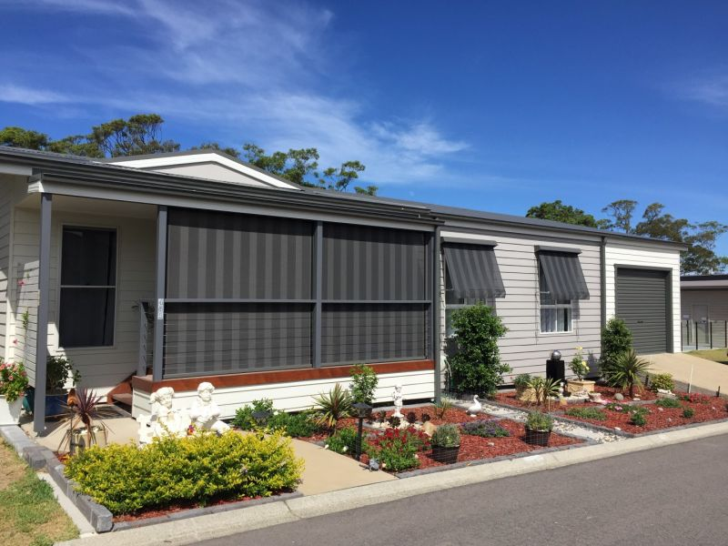 451/25 Mulloway Road, Chain Valley Bay, NSW 2259