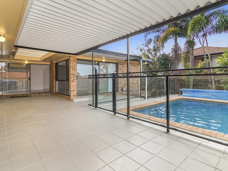17 Tonbridge Place, Tingalpa, Qld 4173