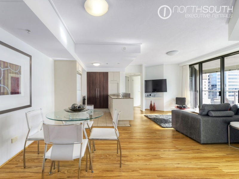 238/420 Queen Street, Brisbane City
