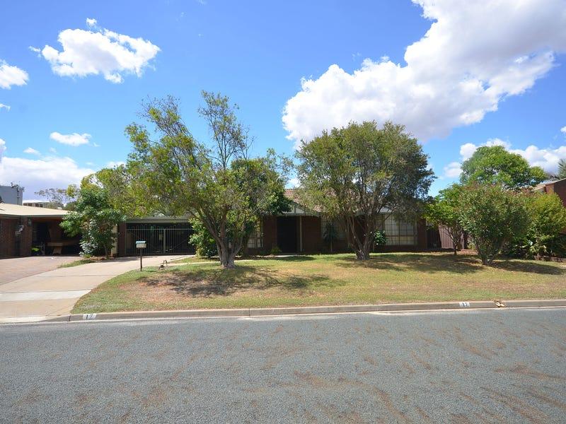 12 Pollard Place, Moama, NSW 2731