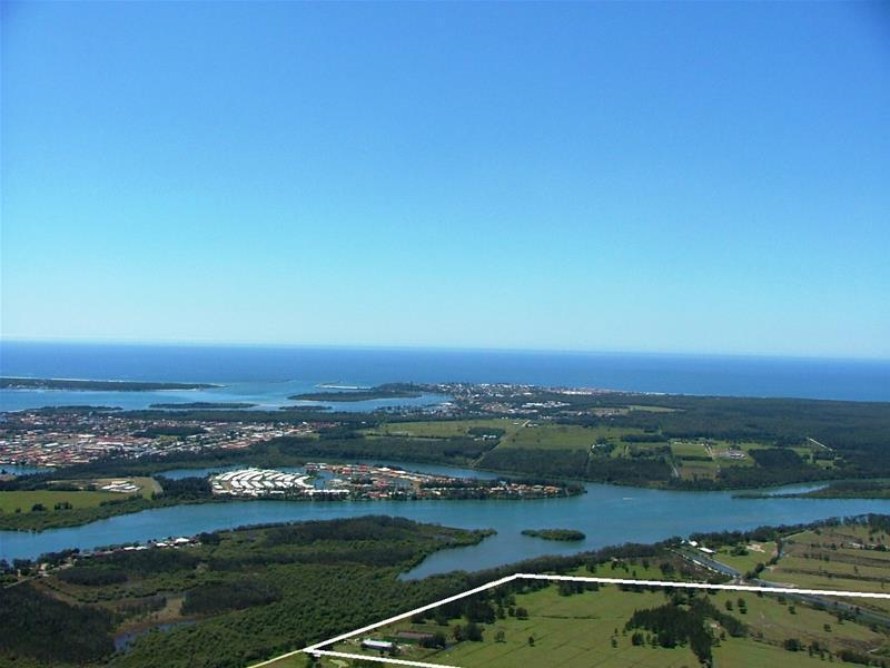 Lot/Lot 5 Micalo Road, Micalo Island, NSW 2464
