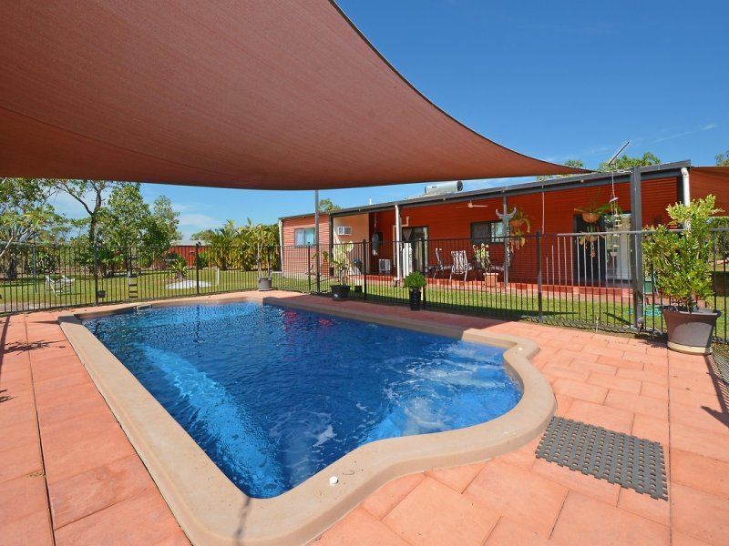 650 Leonino Road, Fly Creek, NT 0822