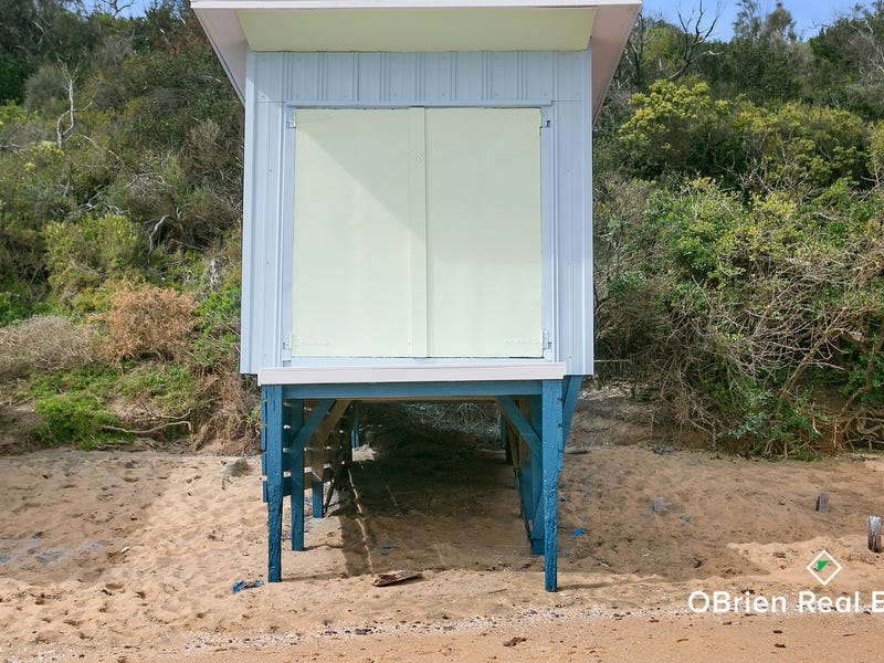 48 Beach Box, Moondah Beach, Mount Eliza, Vic 3930