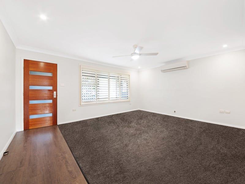 29 Connex Road, Umina Beach, NSW 2257
