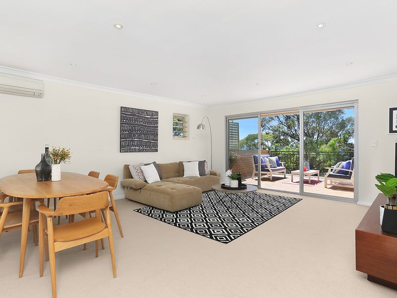 8 York Terrace, Bilgola Plateau, NSW 2107