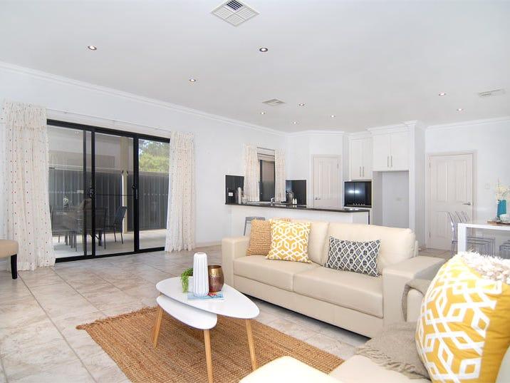 11 Budhollow Avenue, Paradise, SA 5075