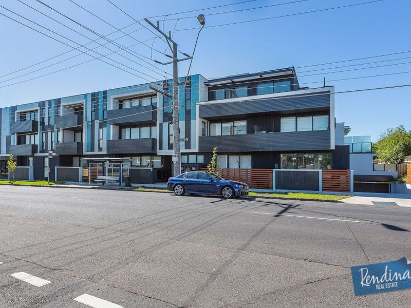 G04/1-3 Langs Road, Ascot Vale, Vic 3032