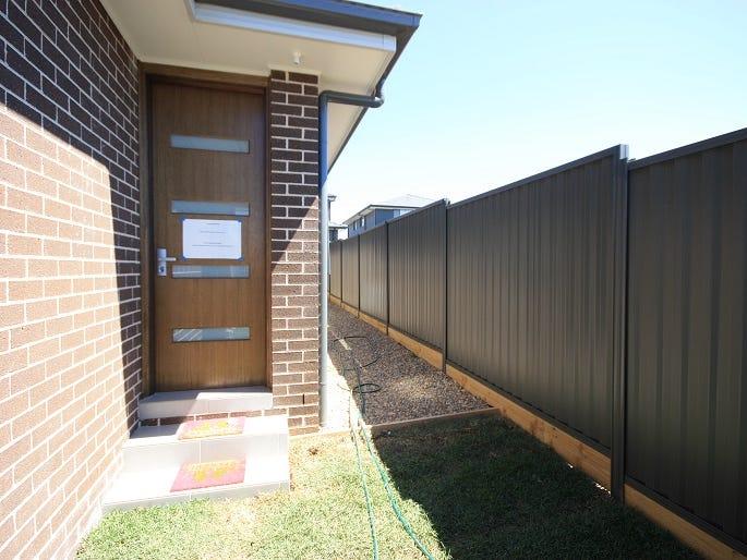 13A Tortula Place, Denham Court, NSW 2565