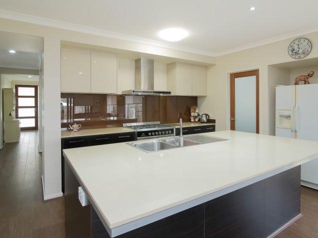 real estate   property for sale in cedar creek  qld 4207 homes for rent near 47441 homes for rent near 47441