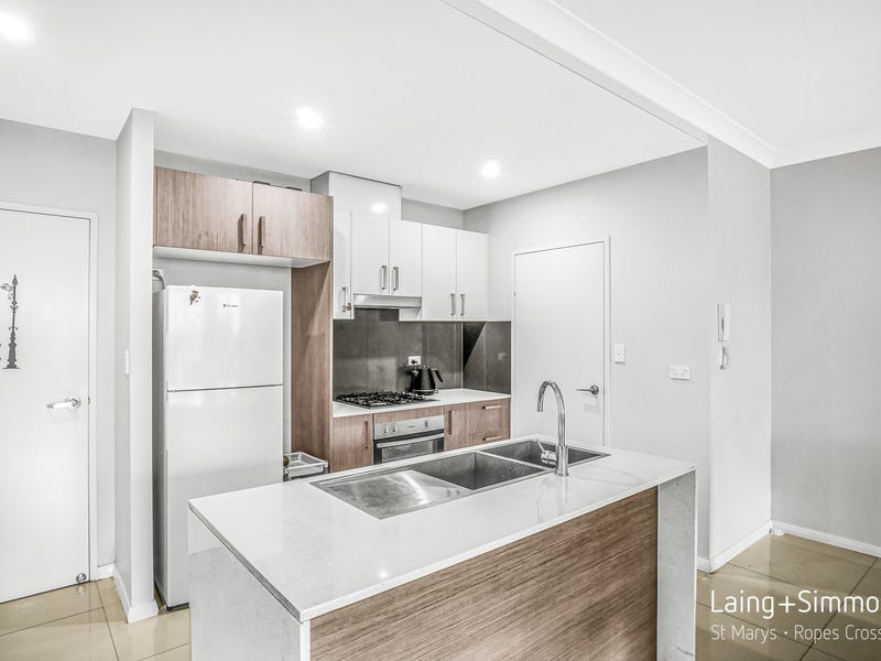 307/80D Ropes Crossing Boulevard, Ropes Crossing, NSW 2760