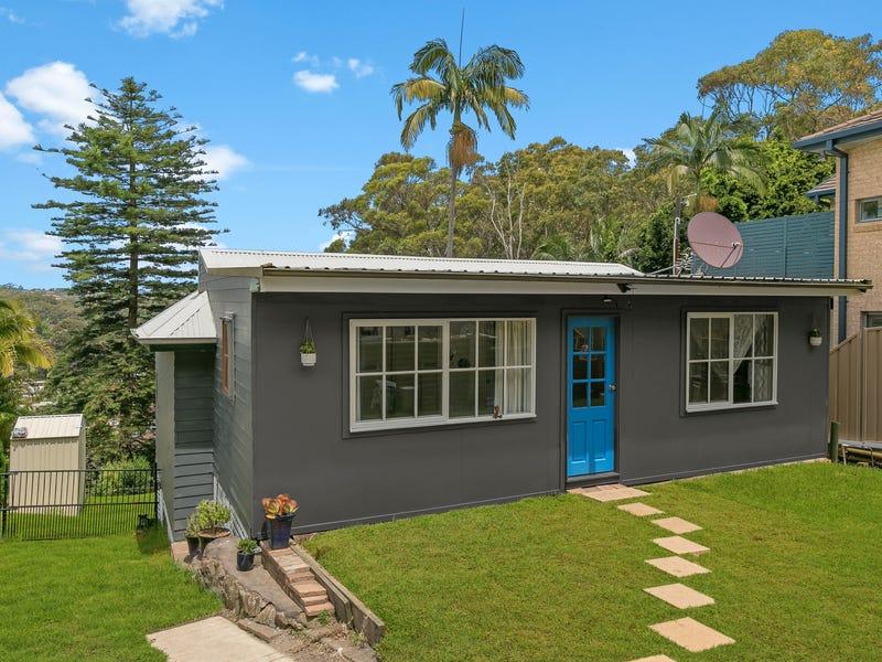 175 Grinsell Street, Kotara, NSW 2289