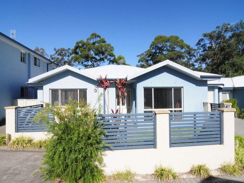 2/67-69 Hawke Street, Huskisson, NSW 2540