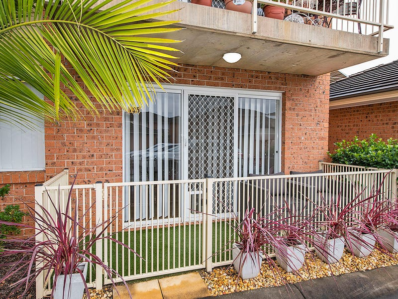 135/37 Mulgoa Road, Jamisontown, NSW 2750