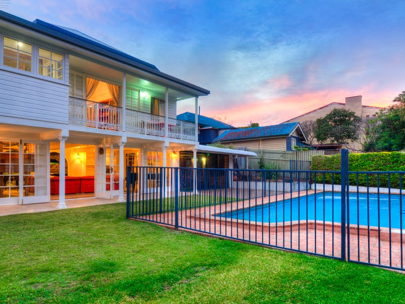 203 Rode Road, Wavell Heights