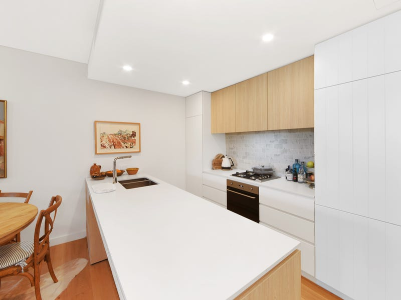 27/1 Walsh Street, North Narrabeen, NSW 2101