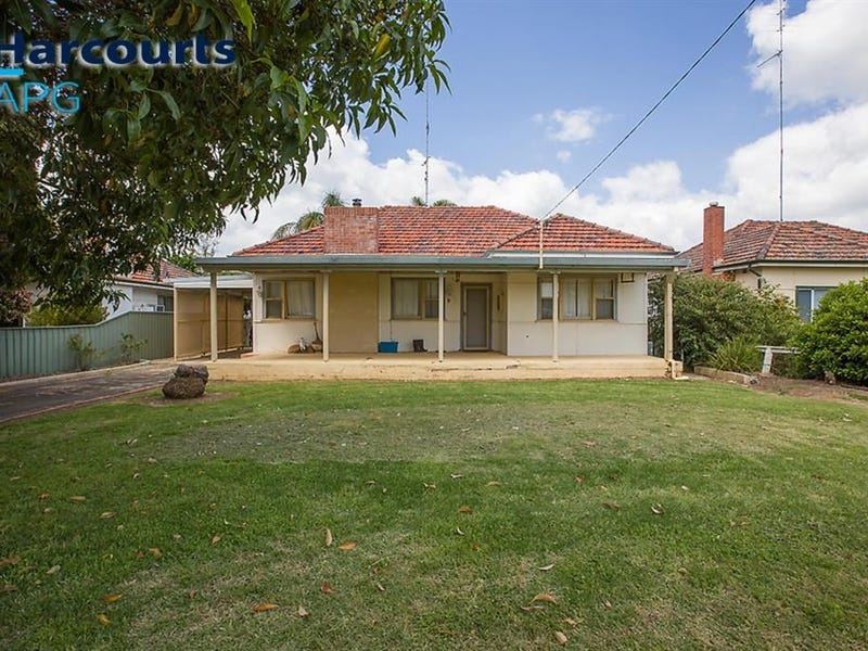 9 Buckby Road, Harvey, WA 6220