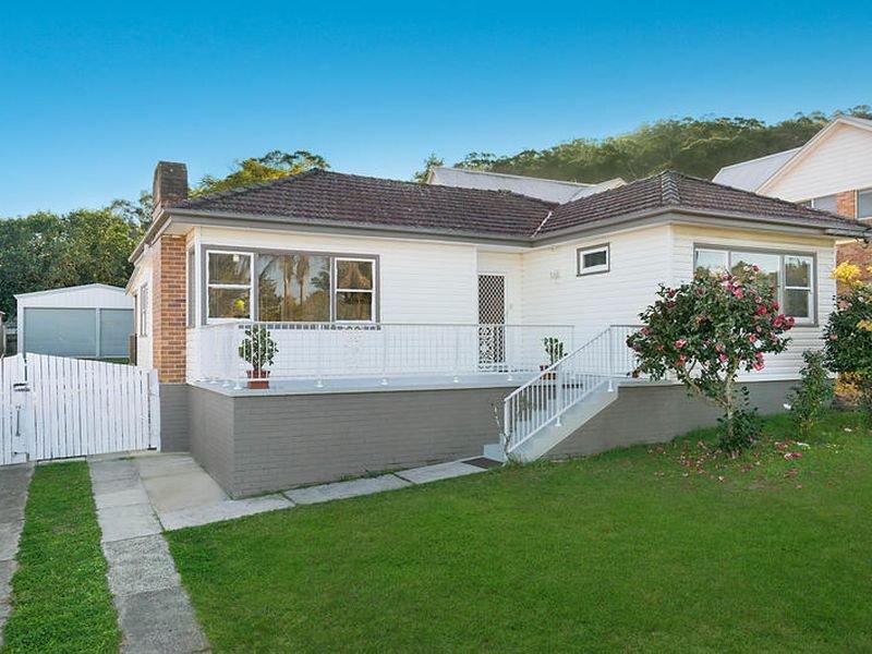 12 Donnison Street West, West Gosford, NSW 2250